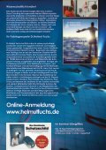 Dr. Helmut Fuchs Agiles Mindsetting & Inner Coaching - Page 3