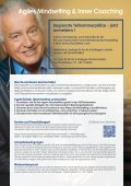 Dr. Helmut Fuchs Agiles Mindsetting & Inner Coaching - Page 4