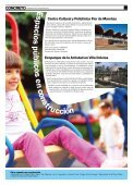 Concreto Abril 2020 - Page 4