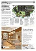 Concreto Abril 2020 - Page 5