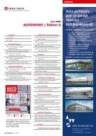 AUTOINSIDE Édition 6 – Juin 2020 - Page 3
