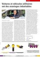 AUTOINSIDE Édition 6 – Juin 2020 - Page 5