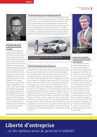AUTOINSIDE Édition 6 – Juin 2020 - Page 6