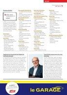 AUTOINSIDE Édition 6 – Juin 2020 - Page 7