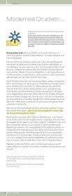 Prepressfibel - Av+Astoria Druckzentrum Gmbh - Page 4