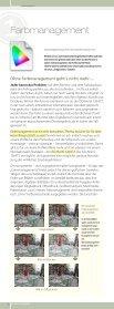 Prepressfibel - Av+Astoria Druckzentrum Gmbh - Page 6