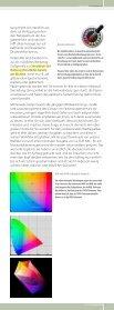 Prepressfibel - Av+Astoria Druckzentrum Gmbh - Page 7