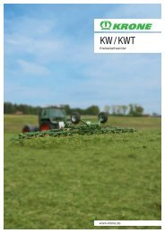 KW / KWT - Mediathek