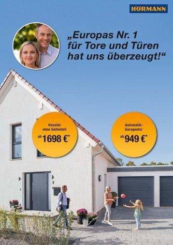 Beilage_Tore_Tueren_Zubehoer_PP_EP-de-2020