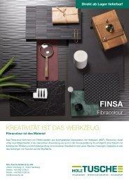 FINSA Fibracolour