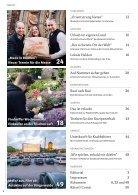 STADTMAGAZIN Bremen Juni 2019 - Page 4