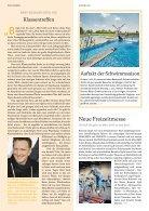 STADTMAGAZIN Bremen Juni 2019 - Page 6