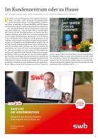 STADTMAGAZIN Bremen Juni 2019 - Page 7