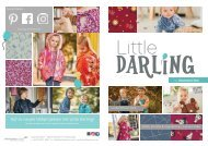 Little Darling_Händlerflyer_20HW
