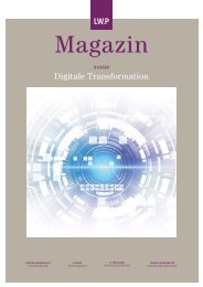 Kundenmagazin 01/2020