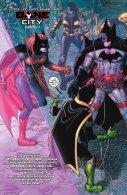 Batman 39 (Leseprobe) DBATMA039 - Seite 2