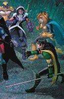 Batman 39 (Leseprobe) DBATMA039 - Seite 3