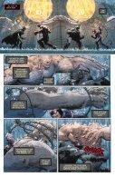 Batman 39 (Leseprobe) DBATMA039 - Seite 4