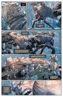 Batman 39 (Leseprobe) DBATMA039 - Seite 5