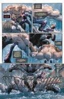Batman 39 (Leseprobe) DBATMA039 - Seite 6