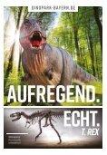 Freizeitmagazin Bayerischer Jura - Juni bis August 2020 - Page 2