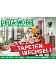 2020-05-26-zeit-fuer-einen-tapenwechsel-delta-moebel