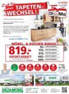 2020-05-26-zeit-fuer-einen-tapenwechsel-delta-moebel - Page 2