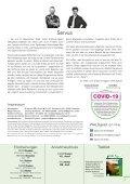 Magazin Waldgeist - Juni & Juli 2020 - Page 3