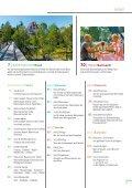 Magazin Waldgeist - Juni & Juli 2020 - Page 5