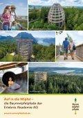 Magazin Waldgeist - Juni & Juli 2020 - Page 6