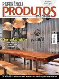 *Maio/2020 Revista Produtos de Madeira 54