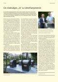 der gemeinderat Mai 2020 - Page 2