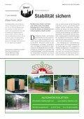 der gemeinderat Mai 2020 - Page 6