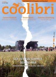 Juni 2020 - coolibri