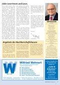 DER BIEBRICHER, Nr. 342, Mai 2020 - Page 3