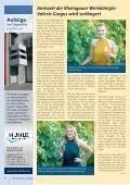 DER BIEBRICHER, Nr. 342, Mai 2020 - Page 4