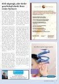 DER BIEBRICHER, Nr. 342, Mai 2020 - Page 5
