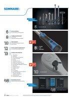 ToolNews_ 01_2020_DD_FR  - Page 2