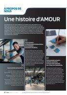 ToolNews_ 01_2020_DD_FR  - Page 4