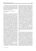 ISSN 0344-8622 35(2012)1+2 - Arbeitsgemeinschaft Ethnomedizin - Seite 7