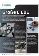 ToolNews_01_2020 DD_DE - Page 4