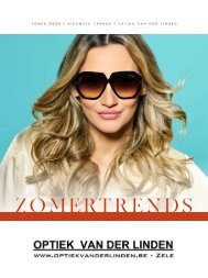 Eyes Solutions_2020_zomerfolder_NL_Optiek Van Der Linden