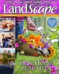 LandScape July 20