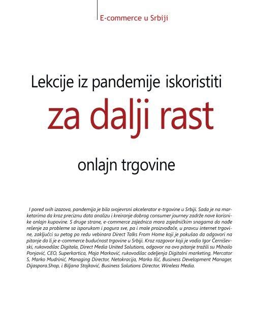 GM 134 PDF