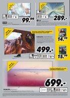 Medimax Lichtenau - 30.05.2020 - Page 4