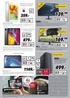 Medimax Lichtenau - 30.05.2020 - Page 6