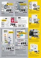 Medimax Auerbach - 30.05.2020 - Page 3