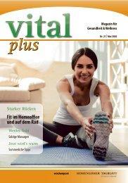 Vital Plus 01_2020_HOTA