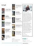 Profot iMaging 01-20 Deutsch - Page 2