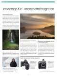 Profot iMaging 01-20 Deutsch - Page 6